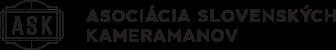 ASK - Asociácia Slovenských Kameramanov